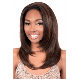 Motown Tress SWISS LACE PART LACE WIG - LS. HAWAII