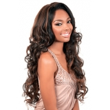 Motown Tress SWISS LACE PART LACE WIG - LS. OHIO