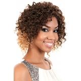 Motown Tress CHAMELEON WEAVING - NDW8888