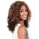 Motown Tress CHAMELEON WEAVING - NND6688