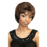 Motown Tress SYNTHETIC WIG - OPRAH