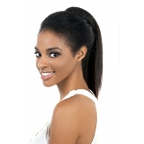 Motown Tress PONYTAIL LACE WIG - PD-01HT