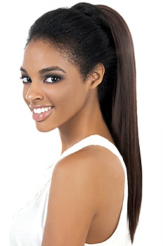 Motown Tress PONYTAIL LACE WIG - PD-02HT