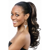 Motown Tress PONYTAIL - PD-11