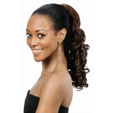 Motown Tress PONYTAIL - PD-25