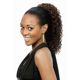 Motown Tress PONYTAIL - PD-27