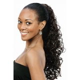 Motown Tress PONYTAIL - PD-28