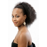 Motown Tress PONYTAIL - PD-29