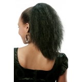 Motown Tress PONYTAIL - PD-46