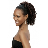 Motown Tress PONYTAIL - PD-47
