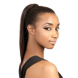 Motown Tress PONYTAIL - PD-57