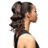 Motown Tress PONYTAIL - PD-5IN1