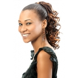 Motown Tress PONYTAIL - PD-65
