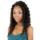 Motown Tress SIMPLE CAP SYNTHETIC WIG - SK-ANIKA