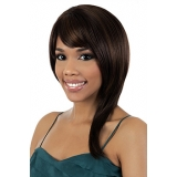 Motown Tress SIMPLE CAP SYNTHETIC WIG - SK-BAMBI