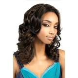 Motown Tress SIMPLE CAP SYNTHETIC WIG - SK-DEMI