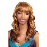 Motown Tress SIMPLE CAP SYNTHETIC WIG - SK-JOYCE