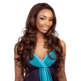 Motown Tress SIMPLE CAP SYNTHETIC WIG - SK-LONG
