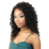 Motown Tress SIMPLE CAP SYNTHETIC WIG - SK-MARCH