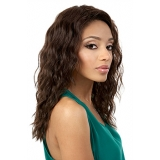 Motown Tress SIMPLE CAP SYNTHETIC WIG - SK-TIVO