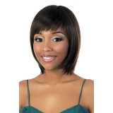 Motown Tress SIMPLE CAP SYNTHETIC WIG - SK-VELA