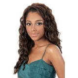 Motown Tress SIMPLE CAP SYNTHETIC WIG - SK-ZURI