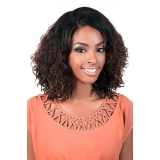 Motown Tress YOUR PART WIG - YP-141