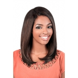 Motown Tress YOUR PART WIG - YP-171