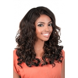 Motown Tress YOUR PART WIG - YP-201