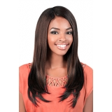 Motown Tress YOUR PART WIG - YP-221