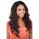 Motown Tress YOUR PART WIG - YP-231