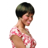 Motown Tress Synthetic Feather Lite Wig DEEDEE