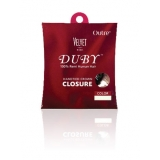 Outre Velvet Duby Closure Remi Human Hair