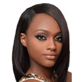 Outre Velvet Duby Wig Remi Human Hair