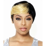 R&B Collection Synthetic hair wig BLISS - Futura Full Cap