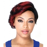 R&B Collection Synthetic hair wig CLOUD