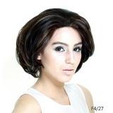 R&B Collection Synthetic hair wig FAITH