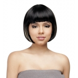 R&B Collection 21 Tress 100% HUMAN PREMIUM BLENDED Human hair wig H-ALI