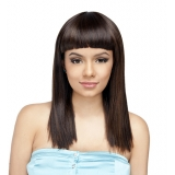 R&B Collection  21 Tress100% HUMAN PREMIUM BLENDED Human hair wig H-PREMIUM