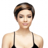 R&B Collection 21 Tress 100% HUMAN PREMIUM BLENDED Human hair wig H-TAMARA