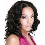 R&B Collection Futura Lace Front Wig PRETTY