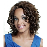R&B Collection Synthetic hair wig SU