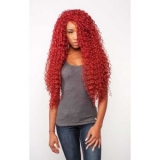 R&B Collection, Synthetic Full Lace wig, DUBAI