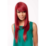 R&B Collection 21 Tress 100% HUMAN PREMIUM BLENDED Human hair wig H-EASY