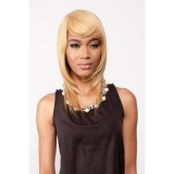 R&B Collection 21 Tress 100% HUMAN PREMIUM BLENDED Human hair wig H-ME