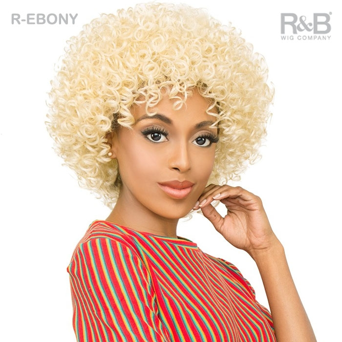 Short Wigs For Black Women Ebony Short Wigs Shebelt Mall