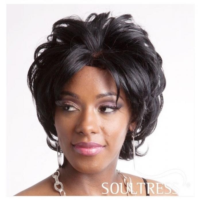 Soul Tress Sp Celia
