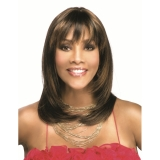 Vivica Fox, Synthetic Handmade Collections Wig, DORA-V