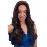 Vivica Fox, Synthetic Lace Front Wig, FL-AMANDA