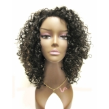 Vivica Fox, Synthetic Lace Front Wig, FL-SOLANGE